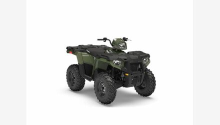 2019 Polaris Sportsman 570 for sale 200659763